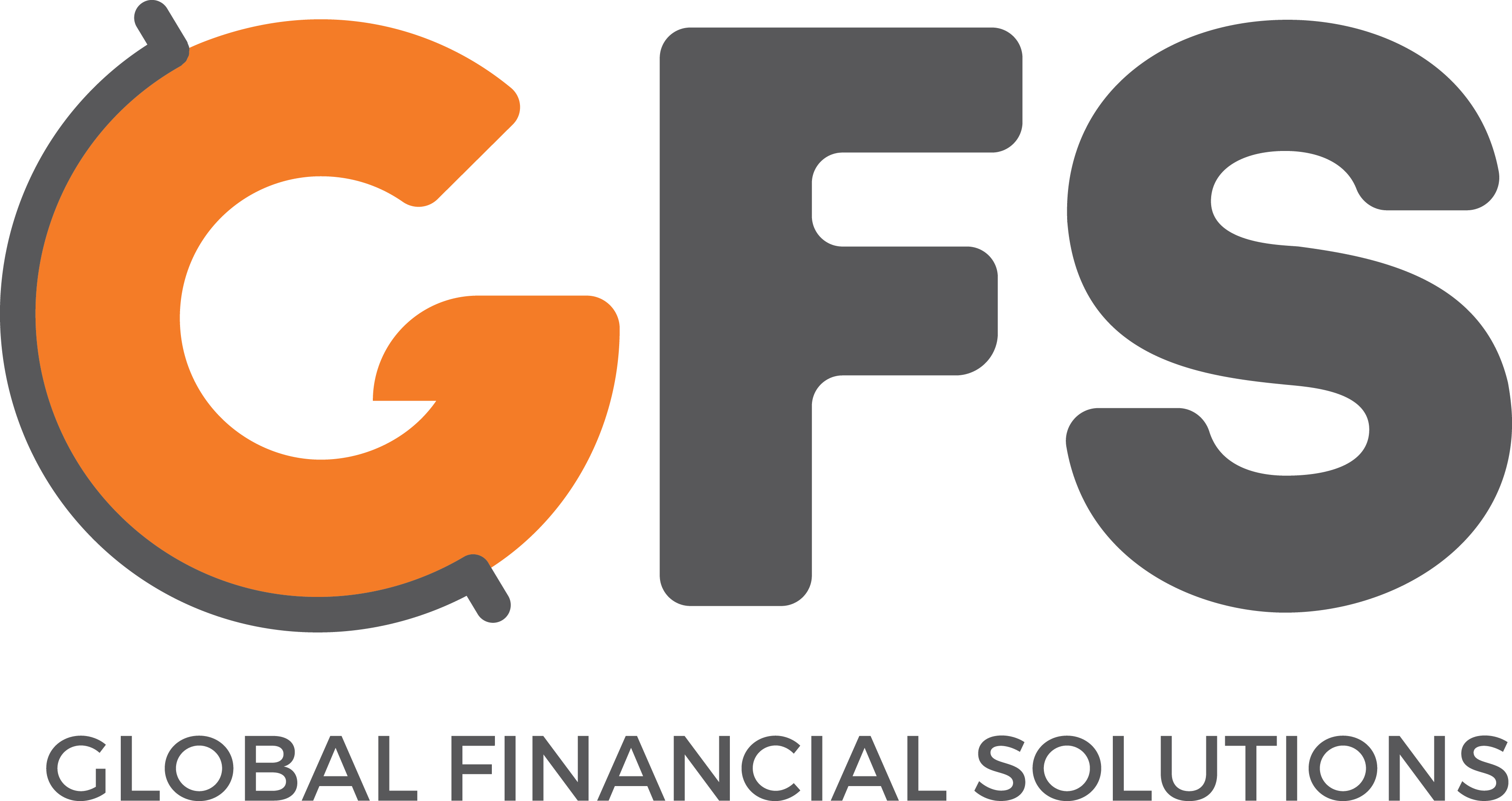 Blog - GFS group